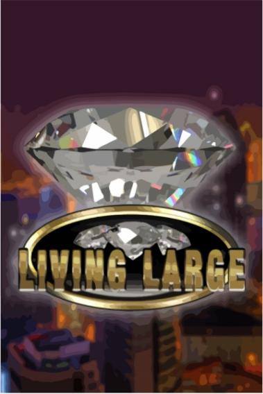LivingLarge