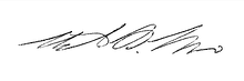 MichaelPace_Signature