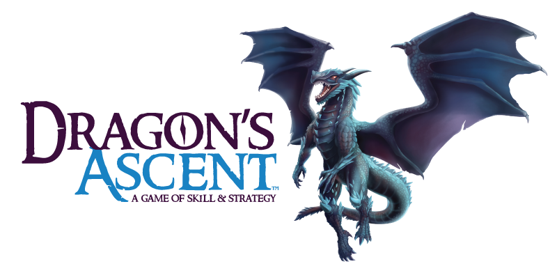 DragonsAscent_Logo_Web