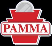 pamma-logo-icon