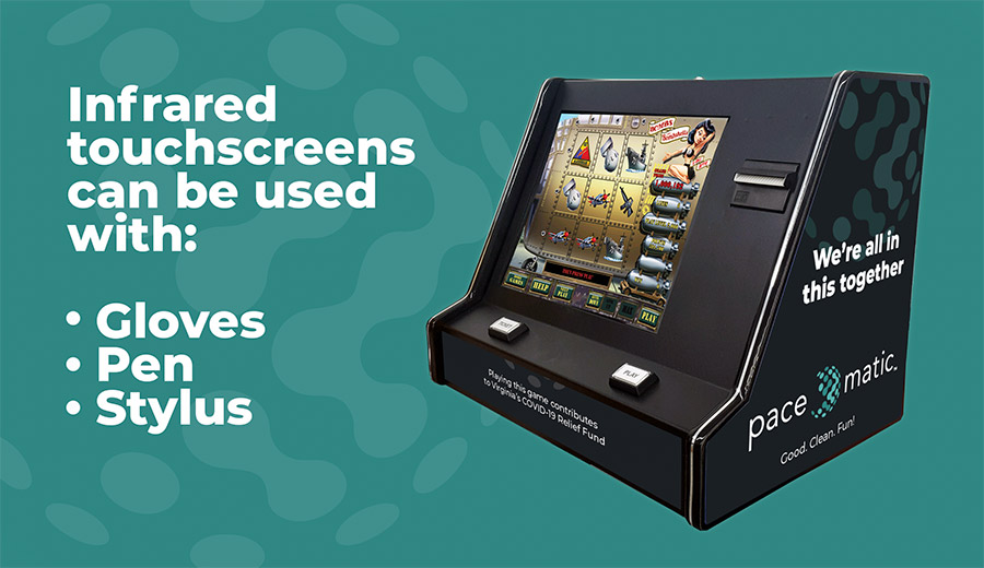 pom-console-touchfree